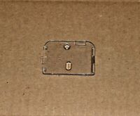 7465 7467 7430 7463 Sew-link Cover Plate for Singer 7412