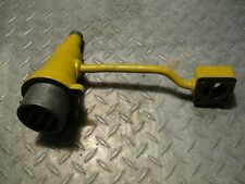 Caterpillar D2 In Tractor Parts For Sale Ebay
