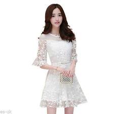 Vêtements blancs pour fille de 12 à 13 ans