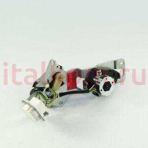 0132010322 Climate control motor Alfa Romeo 164