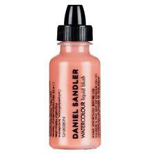 Daniel Sandler Watercolour Liquid Highlighter Blush Rose Glow Makeup 15ml