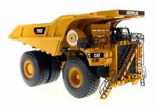 Caterpillar | 1:50 | CAT 795F AC Mining Truck | # CAT85515