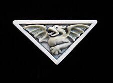 Dragon Arts And Crafts Gothic Ellison Tile
