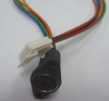 TAMIYA SEMI-TRAILER LIGHT SET 1/14 SCALE CIRCUITRY BOARD CABLE REPAIR KIT 56502
