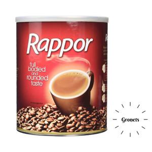 Rappor Instant Coffee Granules 750g
