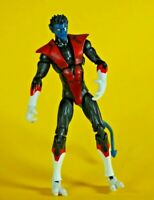 Marvel Universe 3.75 inch action figure loose - Nightcrawler (TRU X-Men Box Set)