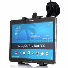 Car Truck Mounting Holder for iPad 1 2 3 4 Air iPhone Galaxy Tab Tablet SatNav