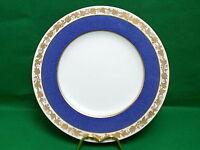 Wedgwood Whitehall Powder Blue Dinner Plate
