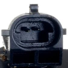 Remanufactured Fuel Injector EX63816BP Delphi
