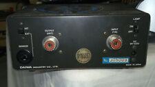 rosmetro daiwa ns660 usato