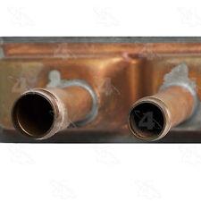 Pro Source 98622 Heater Core