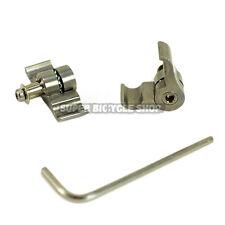 Jagwire Adjustable Cable Grip , 2pcs/set