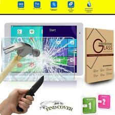 90 CM Bianco USB Cavo Di Alimentazione Caricatore Adattatore per Teclast TPAD X98 Tablet Plus II