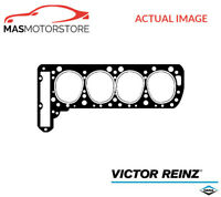 ENGINE CYLINDER HEAD GASKET VICTOR REINZ 61-24170-30 P NEW OE REPLACEMENT
