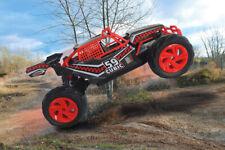 RC Auto ferngesteuert für Kinder Jamara Cubic Desert Buggy 1:14 2,4GHz 410010