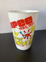 Vintage 7 Eleven B70 7-11 Loggins /& Messina Music Plastic Cup,Tough To Find!
