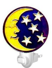 Handmade Nightlights-FANTASY  SPECIAL!! Buy 2 and get the 3rd FREE!!!