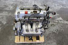 2002 02 HONDA CIVIC SI EP3 HATCH OEM ENGINE LONGBLOCK ASSEMBLY K20A3 9196