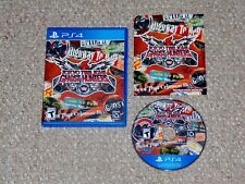 Tokyo Twilight Ghost Hunters: Daybreak Special Gigs World PS4 Complete
