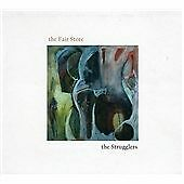 The Strugglers : The Fair Store CD (2004)