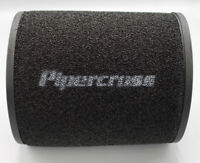 Pipercross Air Filter Element PX1635 (Performance Replacement Panel Air Filter)