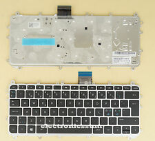 New for HP Pavilion 11-n000eo 11-n000no Norwegian Danish Swedish Nordic Keyboard