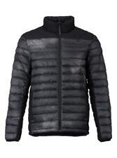 Burton Evergreen Synthetic Insulator Zepheria/True Black XL $180 Mens