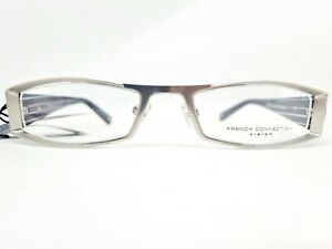 French connection OFC6506 Col.002 Mens Glasses Frames RRP £79+