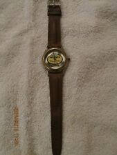 Vintage Harley Davidson (pre luxe) Watch