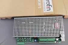Rofin Baasel Laser System ILS C02 10400 085 Lasertech