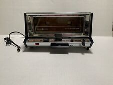 Vintage General Electric Toast-R-Oven T93B - New Other (Please Read)