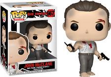 Die Hard - John McClane Pop! Vinyl