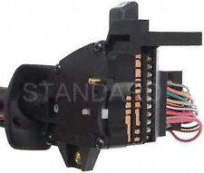 Standard Motor Products CBS1161 Headlight Switch