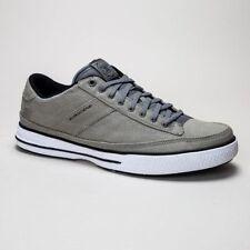 Skechers Herren-Turnschuhe & -Sneaker aus Textil
