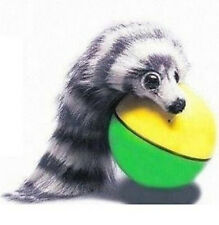 FD1784 Rolling Ball Pet Dog Cat Weasel Motorized Appears Jump Mouse Alive Toy G