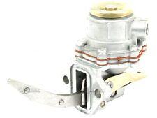 POMPA IDROPNEUMATICA carburante per FIAT 90-90 100-90 110-90 TRATTORI