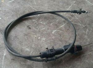 95-01 Chevy Lumina 3.1 Cruise Control Actuator Cable