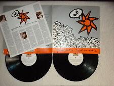 2 LP PROJETO MEIO DIA - Musica instrumental BRASIL µ