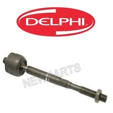 For Mercedes CLA GLA250 45AMG Left or Right Inner Steering Tie Rod End DELPHI