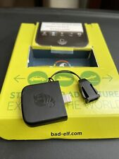 Bad Elf 1008 Gps & Glonass Receiver For Ios Lightning Devices Be-Gps-1008