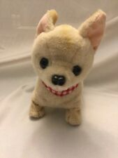 Battery Operated Toy Chihuahua