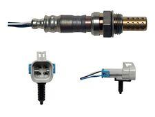 DENSO 234-4668 Oxygen Sensor