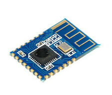 1 Pcs Jdy 10 Ble Bluetooth 40 Uart Transmission With Cc2541 Bluetooth Module