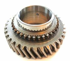 Ford GM Tremec TKO 600 1st gear 35 tooth TCEN4322