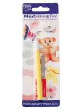 Knife & Ribbon Insertion Blade Cake Decorating Craft Tool by PME Sugarcraft