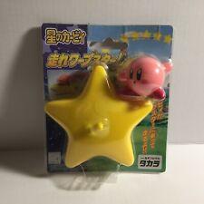 Japanese Pokemon Jiggly Puff Figure/Star Stand