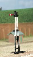 Ratio 270 N Gauge Upper Quadrant Signal Kit
