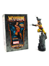 Bowen Designs Wolverine Action Statue Unmasked 428/1000 Marvel Sample X-Men New