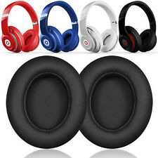 Earpad ear pad cushions cup Foam For be at by Dr. Dre Studio 2.0 Wired Wireless