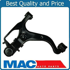Front Right Lower Control Arm w/ Ball Joint RH for 06-09 Range Rover Sport